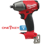 Milwaukee M18 ONEIWP12-0 Mutterdragare