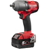 Milwaukee M18 FMTIWP12-502X Mutterdragare