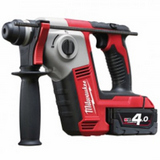Milwaukee M18 BH-402C Borrhammare