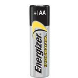 Energizer Industrial AA/LR06 Alkaliskt batteri
