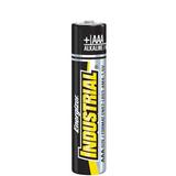 Energizer Industrial AAA/LR03 Alkaliskt batteri