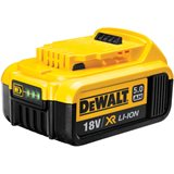 Dewalt DCB184-XJ 18V Li-Ion batteri