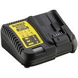 Dewalt DCB115 Batteriladdare
