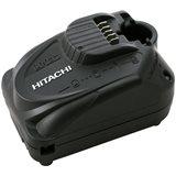 Hitachi UC10SL2 10,8V Batteriladdare