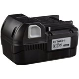 Hitachi BSL3625 36V Li-Ion batteri