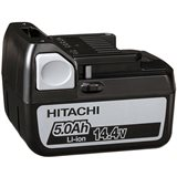 Hitachi BSL1450 14,4V Li-Ion batteri
