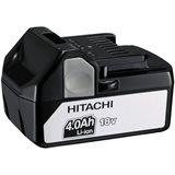 Hitachi BSL1840 18V Li-Ion batteri