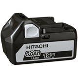 Hitachi BSL1850 18V Li-Ion batteri