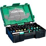Hitachi 60120813 Bitssats