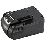 Flex 18V Li-Ion batteri