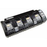 Makita DC18SF 14,4-18V Batteriladdare