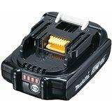 Makita BL1820B 18V 2,0Ah Batteri