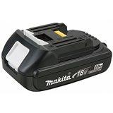 Makita BL1820 18V Li-Ion batteri