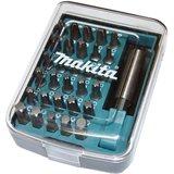 Makita D-34936 Bitssats