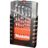 Makita D-29941 Metallborrset