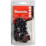Makita 958291646 Sågkedja
