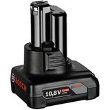 Bosch GBA 12V Li-Ion batteri