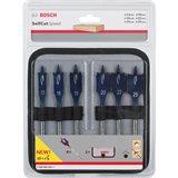Bosch Self Cut Speed 2608595425 Centrumborrsats