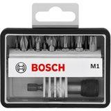 Bosch M1 Bitssats