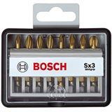 Bosch Sx3 Bitssats