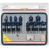Bosch Self Cut Speed 2608587010 Centrumborrsats