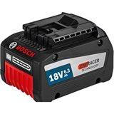 Bosch 18V EneRacer Li-Ion batteri