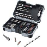 Bosch 2607017327 Wood Borr- och bitset
