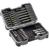 Bosch 2607017164 Borr- och bitset