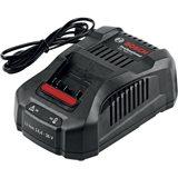 Bosch GAL 3680 CV 14,4-36V Batteriladdare