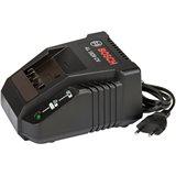 Bosch AL 1820 CV 14,4-18V Batteriladdare