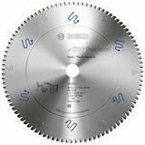 Bosch 2608642098 Top Precision Best for Multi Material Sågklinga