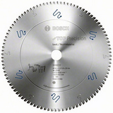 Bosch 2608642099 Top Precision Best for Multi Material Sågklinga