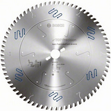 Bosch 2608642109 Top Precision Best for Laminated Panel Sågklinga