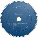 Bosch 2608642133 Best for Laminate Sågklinga