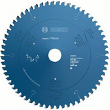 Bosch 2608642530 Expert for Wood Sågklinga
