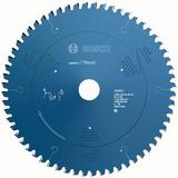 Bosch 2608642493 Expert for Multi Material Sågklinga