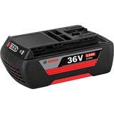 Bosch 36V Li-Ion batteri