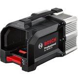 Bosch AL 36100 CV 36V Batteriladdare