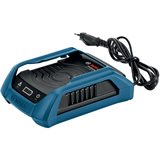 Bosch GAL 1830 W Batteriladdare Wireless