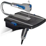Dremel Moto-Saw MS20-1/5 Kontursåg