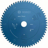 Bosch 2608644091 Expert for Wood Sågklinga