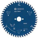 Bosch 2608644066 Expert for Wood Sågklinga