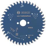 Bosch 2608644130 Expert for Laminated Panel Sågklinga