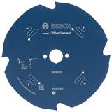 Bosch 2608644121 Expert for Fiber Cement Sågklinga