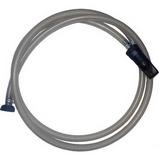 Bosch F016800335 Slangkit