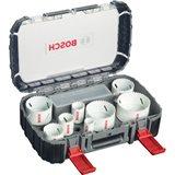Bosch 2608580880 Hålsågsats