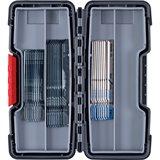 Bosch 2607010903 Sticksågbladsats
