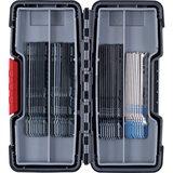 Bosch 2607010904 Sticksågbladsats