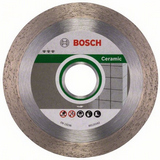 Bosch Best for Ceramic Diamantkapskiva