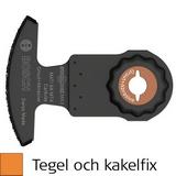 Bosch MATI 68 MT4 Sågblad